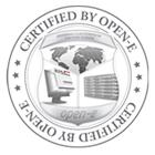 Certified by Open-E, 2014-June-23